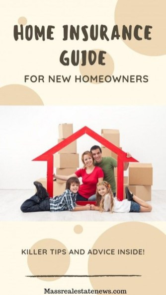 Reasons Start Saving Beloved Projects Cheap Home Insurance28