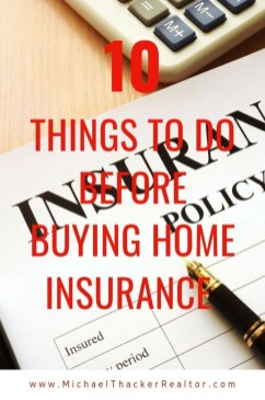 Reasons Start Saving Beloved Projects Cheap Home Insurance33