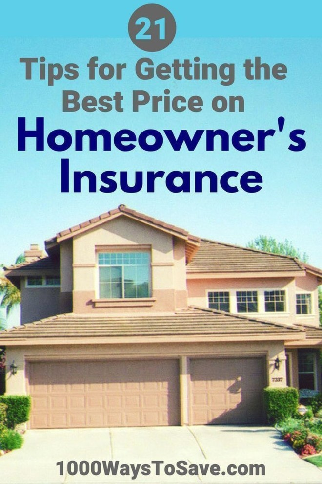 Reasons Start Saving Beloved Projects Cheap Home Insurance36
