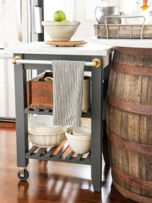 Top Super Smart Diy Storage Solutions For Your Home Improvement02