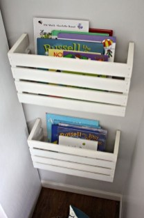 Top Super Smart Diy Storage Solutions For Your Home Improvement05