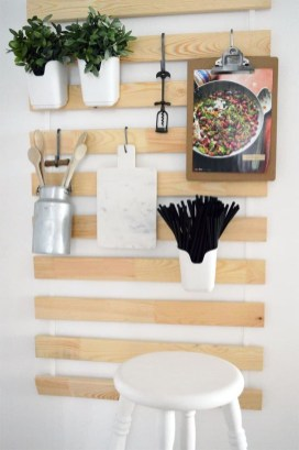 Top Super Smart Diy Storage Solutions For Your Home Improvement06