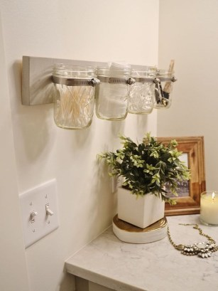 Top Super Smart Diy Storage Solutions For Your Home Improvement09