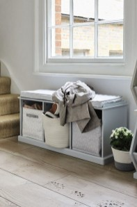 Top Super Smart Diy Storage Solutions For Your Home Improvement23