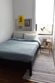 Amazing Small Apartment Bedroom Decoration Ideas01