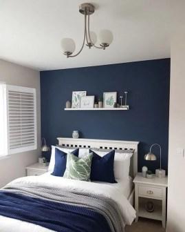 Amazing Small Apartment Bedroom Decoration Ideas06