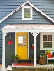 Beautiful And Colorful Porch Design10