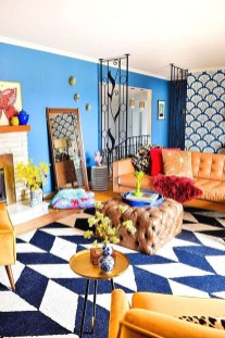 Beautiful And Colourfull Livingroom Ideas11