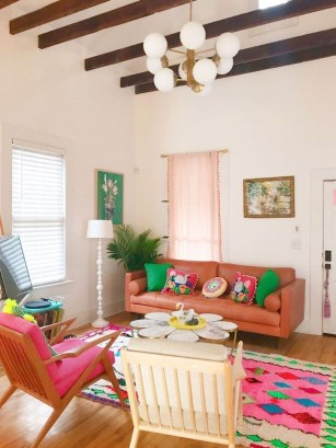 Beautiful And Colourfull Livingroom Ideas33