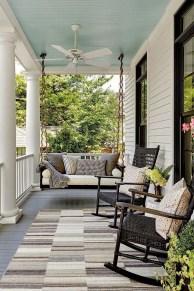 Cozy Porch Decoration Ideas05
