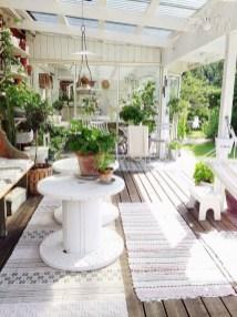Cozy Porch Decoration Ideas13