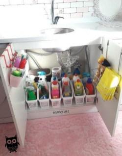Efficient Dorm Room Organization Ideas08