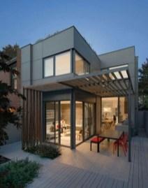 Elegant And Cozy Home Desain Ideas03