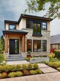 Elegant And Cozy Home Desain Ideas04