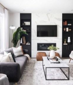 Elegant And Cozy Home Desain Ideas05