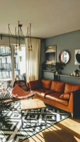 Elegant And Cozy Home Desain Ideas10