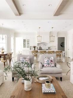 Elegant And Cozy Home Desain Ideas15