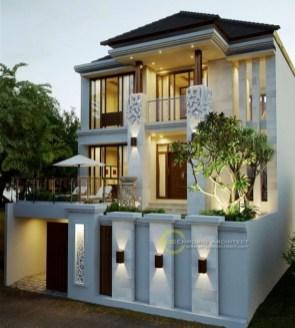 Elegant And Cozy Home Desain Ideas16