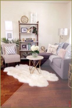 Elegant And Cozy Home Desain Ideas25