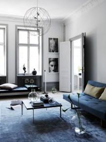 Elegant And Cozy Home Desain Ideas30