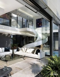 Elegant And Cozy Home Desain Ideas31