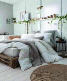 Elegant And Cozy Home Desain Ideas32