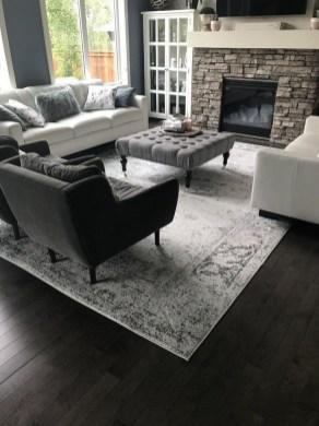 Elegant And Cozy Home Desain Ideas33