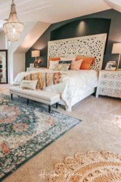 Elegant And Cozy Home Desain Ideas36