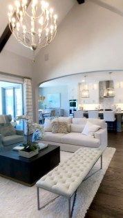 Extraordinary Luxury Living Room Ideas Which Abound With Glamour And Refinement14