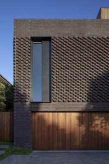Londons Contemporary Architecture Key Building British Capital02