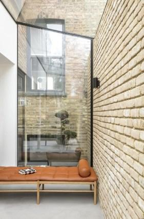 Londons Contemporary Architecture Key Building British Capital42