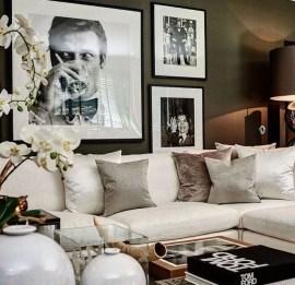 Luxury And Elegant Living Room Design04