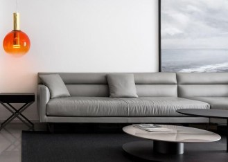 Modern And Minimalist Sofa For Your Living Room01