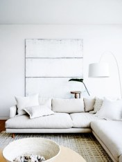 Modern And Minimalist Sofa For Your Living Room05