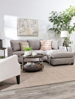Modern And Minimalist Sofa For Your Living Room08
