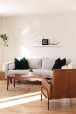 Modern And Minimalist Sofa For Your Living Room14