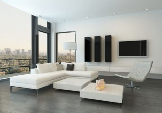 Modern And Minimalist Sofa For Your Living Room18