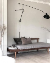 Modern And Minimalist Sofa For Your Living Room19
