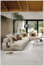 Modern And Minimalist Sofa For Your Living Room22