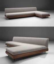 Modern And Minimalist Sofa For Your Living Room29