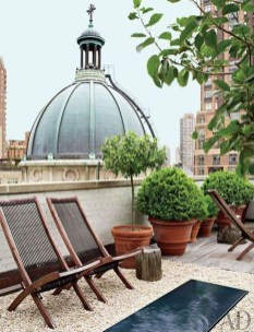 Most Popular And Beautiful Rooftop Garden09