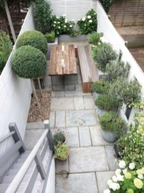 Most Popular And Beautiful Rooftop Garden11