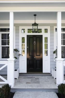 Unique And Elegant Door Decoration Ideas15