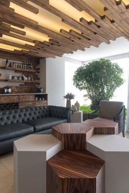 Unique And Simple Ceiling Design07