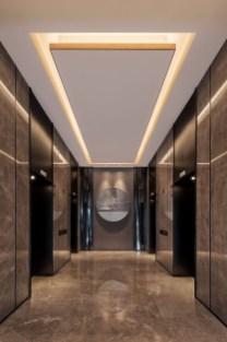 Unique And Simple Ceiling Design33