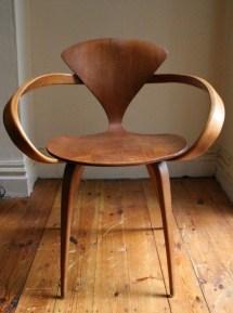 Unique Chair Design You Can Copy04