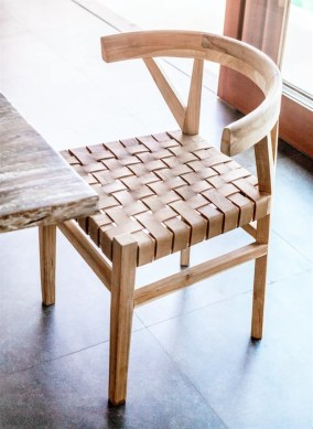Unique Chair Design You Can Copy06