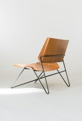 Unique Chair Design You Can Copy09