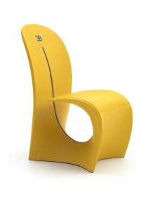 Unique Chair Design You Can Copy10