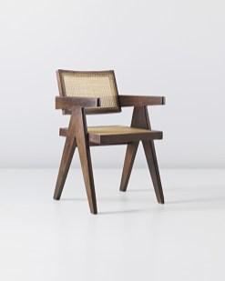 Unique Chair Design You Can Copy11